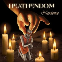 heathendom nescience