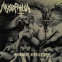 mysoplia