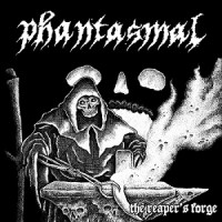 phantasmal