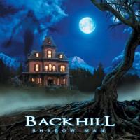 back hill