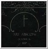 artabscons