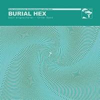 burialhex