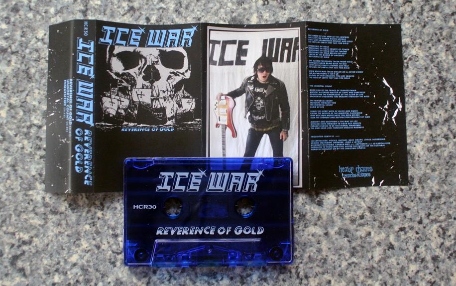 icewar1