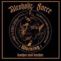 alcoholic force