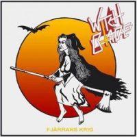 witchblade7