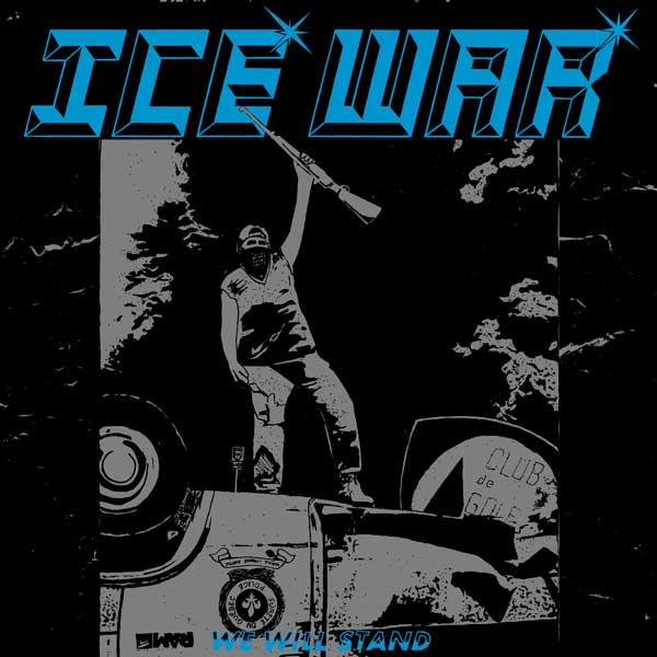 icewarwewillstand
