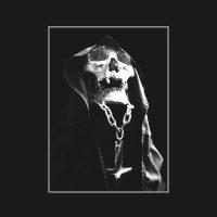 deathworship