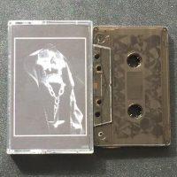 deathworshiptape