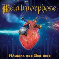 metalmorphose